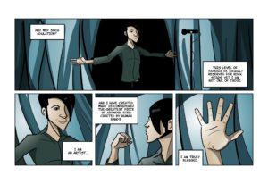 THEM Page 06