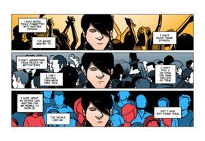 THEM Page 15