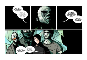 THEM page 55