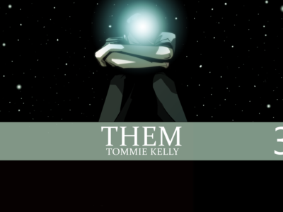 Them Cover 3