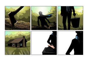 THEM page 68