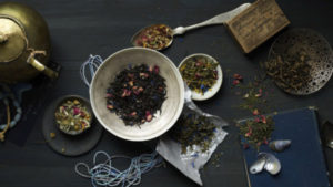herbs_magick