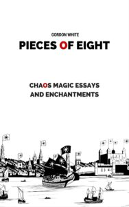 Pieces of Eight Cover Artwork