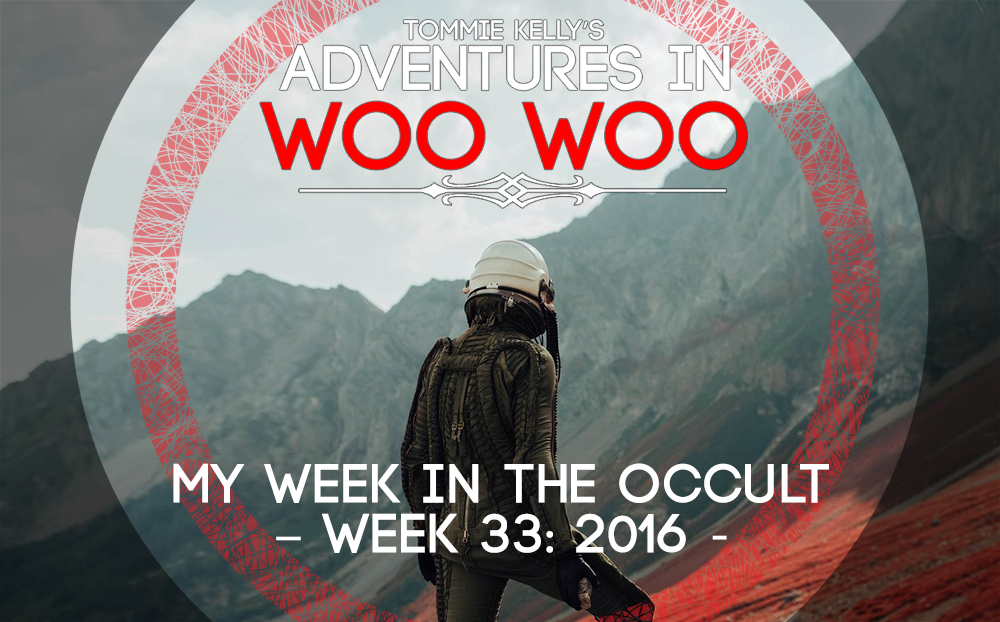 weekintheoccult