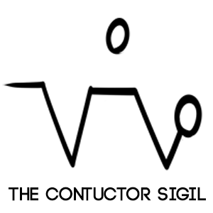 The Conductor Sigil