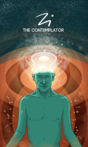 The Contemplator