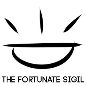 the-fortunate-sigil