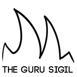 the-guru-sigil
