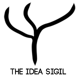 The Idea Sigil