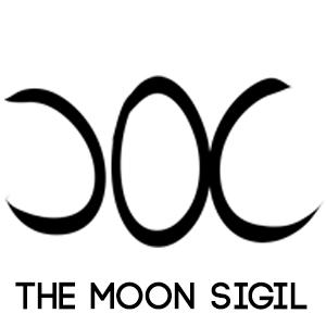 the-moon-sigil