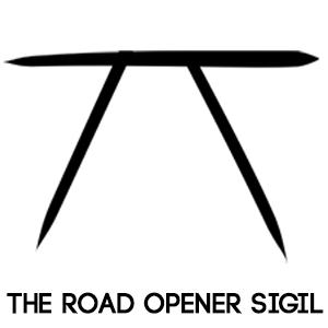 the-road-opener-sigil