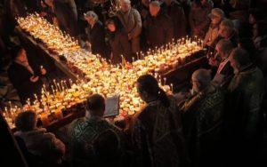 CHAOS MAGICK CATHOLICISM