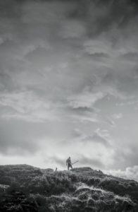 Kurosawa Hill - Tommie Kelly